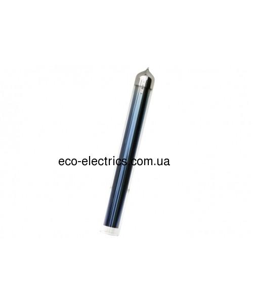 Солнечный коллектор термосифонный Altek SD-T2-20 - 2