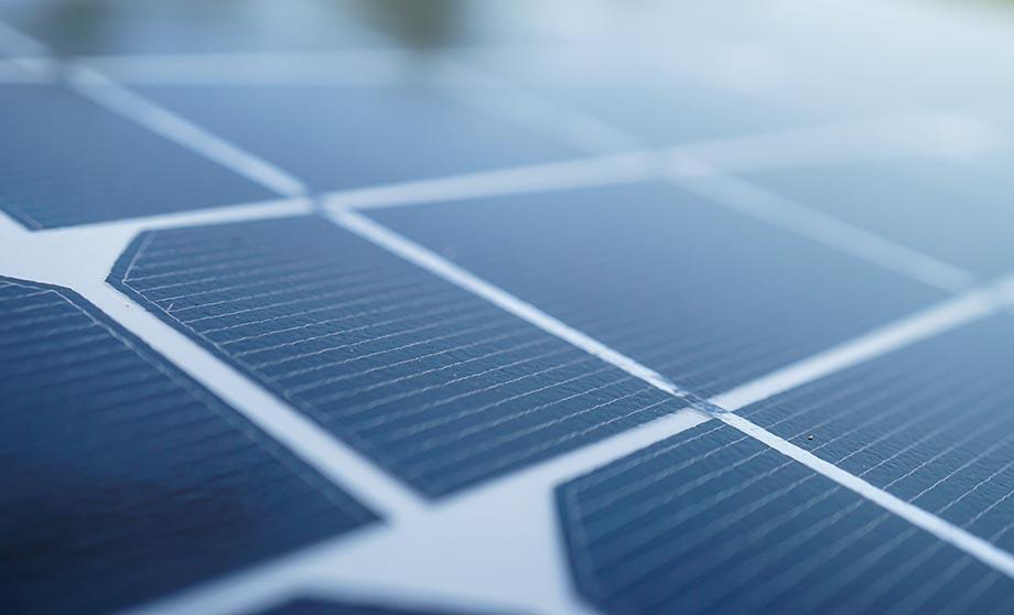 Как правильно выбрать солнечные батареи