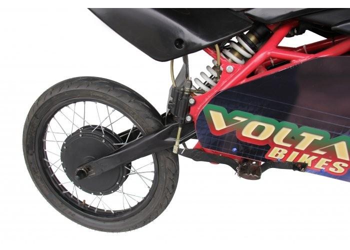 Volta - 3000 - 1