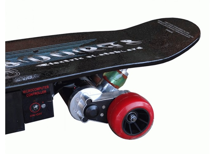 Galaxy-250C - 5