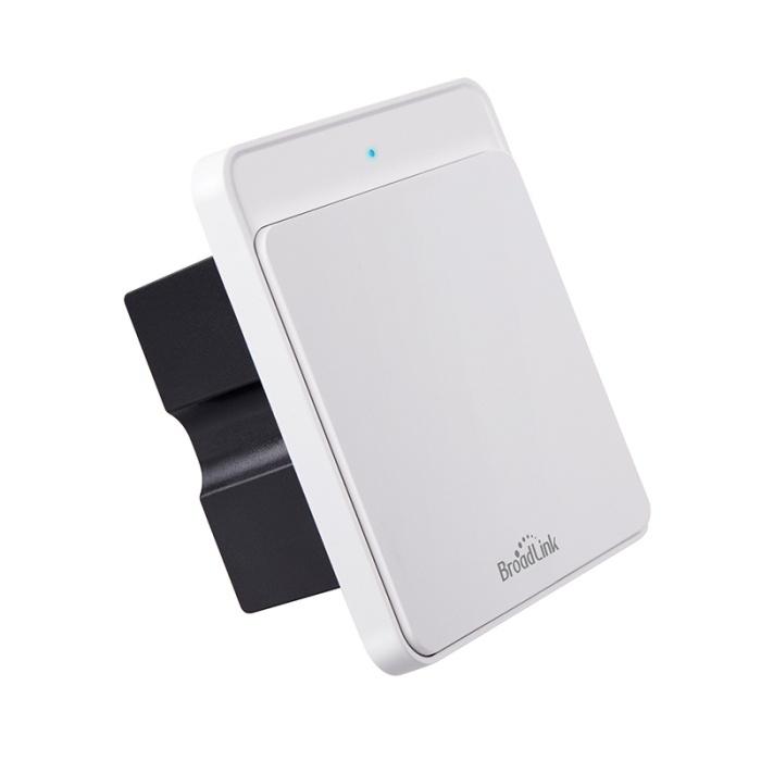Wi-Fi вимикач TW-1 - 1