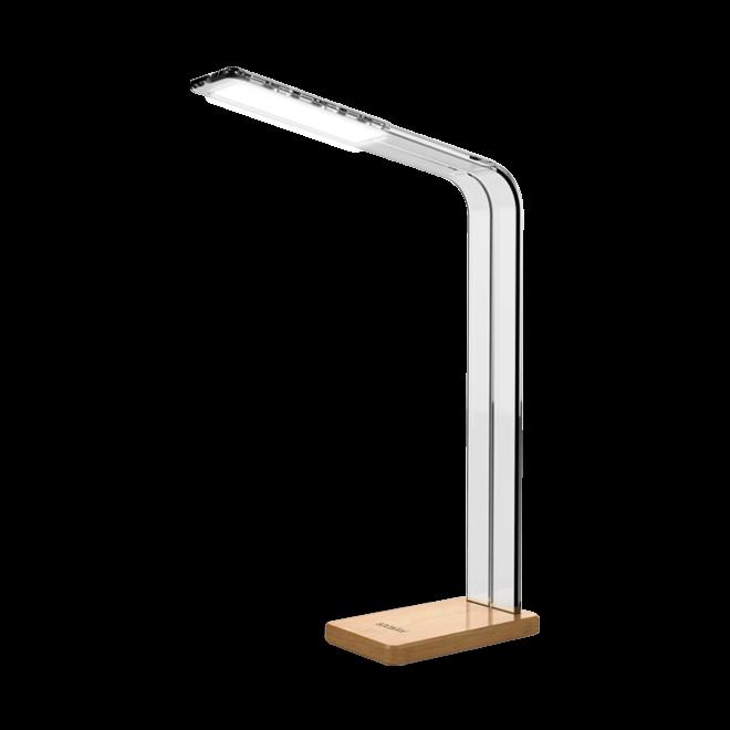 Розумна лампа Intelite DL5 8W - 1