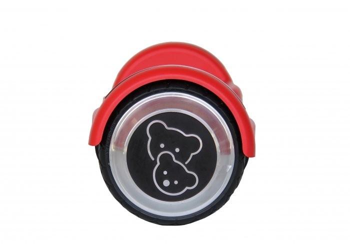 Гіроборд Volta Smart Wаy дитячий SW 5 - 3