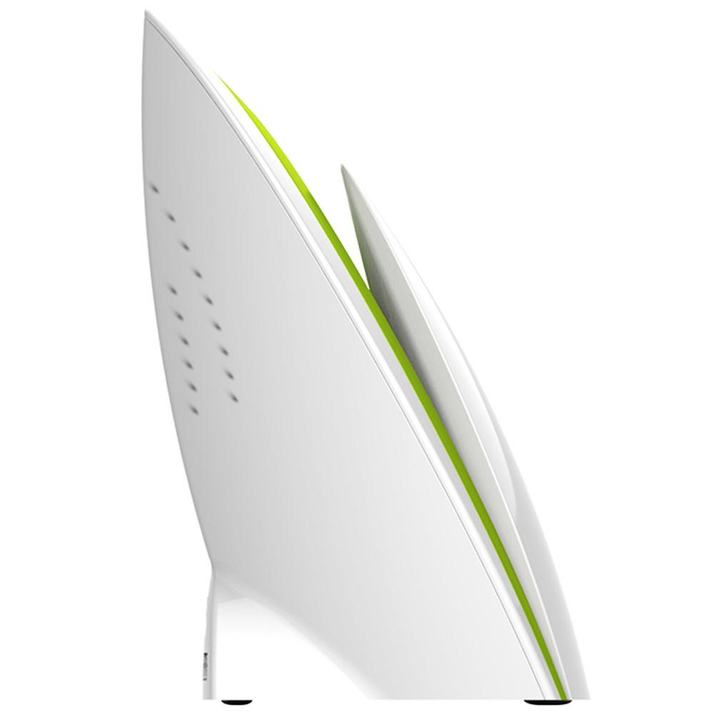 E-Air (Пристрій контролю якості середовища перебування) - 2
