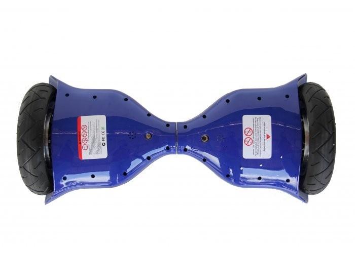Гіроборд Volta Smart Wаy SW-10 - 4