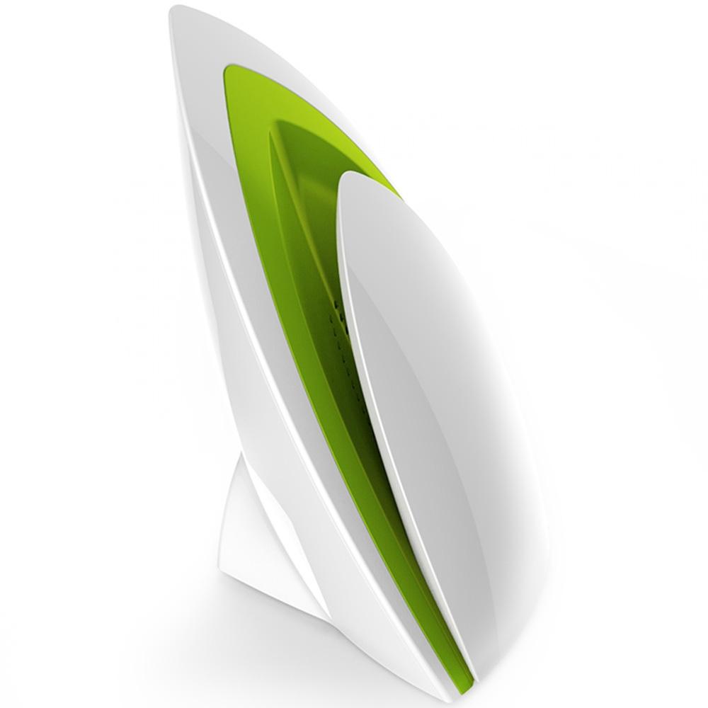 E-Air (Пристрій контролю якості середовища перебування) - 4