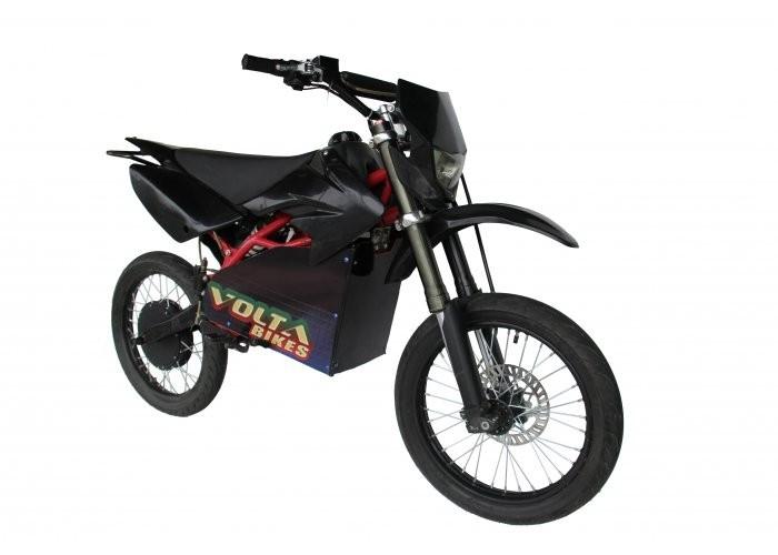 Volta - 3000 - 2