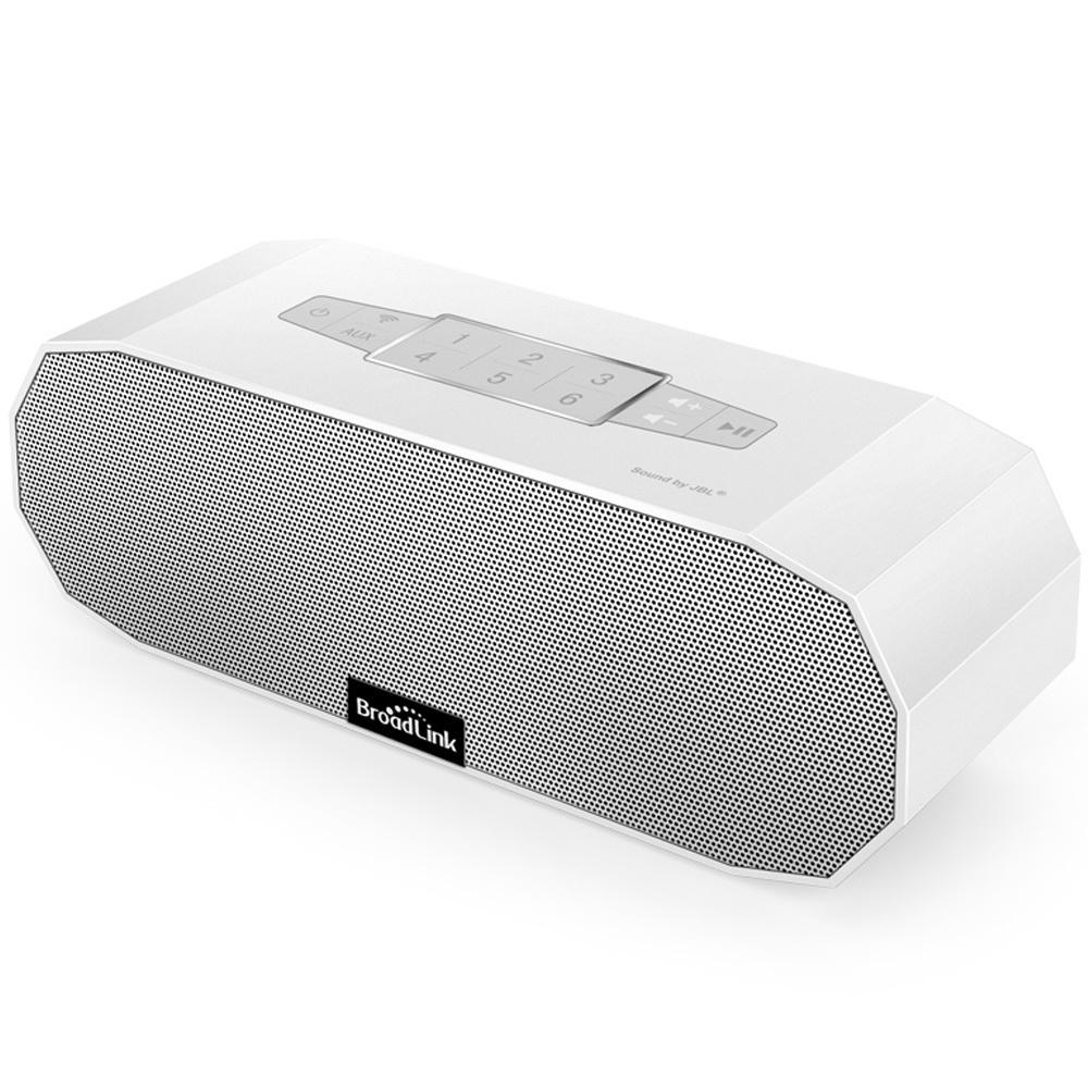Портативна аудіосистема MS1 - 1