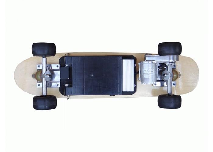 Електроскейт VOLTA Galaxy-250B - 2