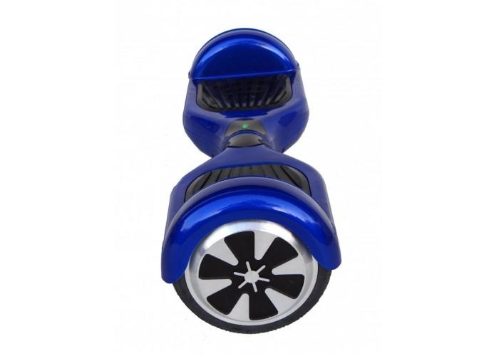 Гіроборд Volta Smart Wаy SW 6.5 - 3