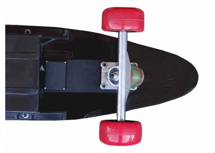 Електроскейт VOLTA Galaxy-150A - 7