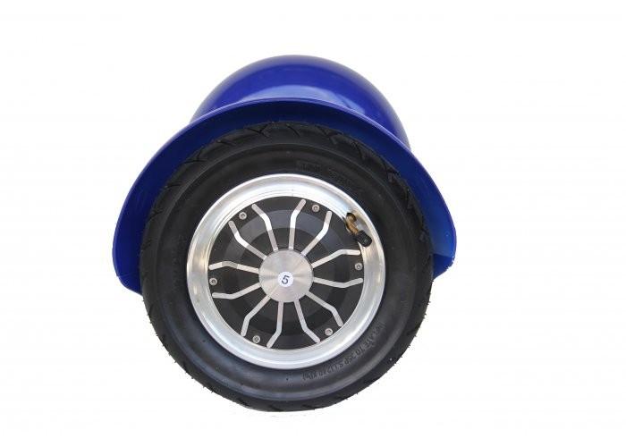 Гіроборд Volta Smart Wаy SW-10 - 5