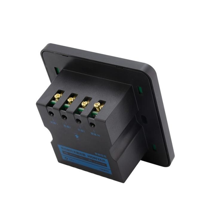 Wi-Fi вимикач TW-1 - 2