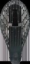 Cobra LED 40W/5000 К - 1