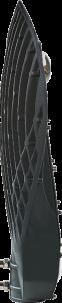Cobra LED 40W/5000 К - 3